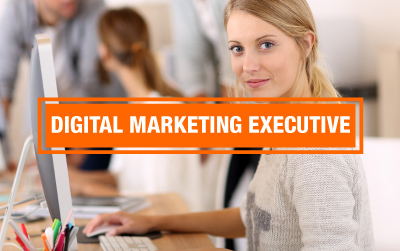 corso digital marketing a pescara