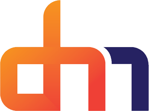 logo_nuov_fb_tr