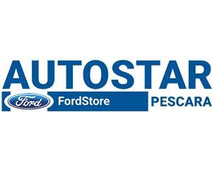 Ford Autostar